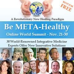 Obamacare is DOOMED says Host of Integrative Medicine Online Summit