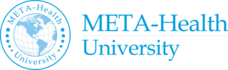 META-Health University officially launched its cutting-edge courses, diplomas and degrees in Integrative Medicine