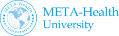 META-Health University courses and degrees in Integrative Medicine www.metahealthuniversity.com