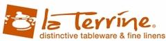 la Terrine logo