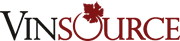 Vinsource, LLC - An innovative start-up that simplifies Direct-to-Trade wine sales.