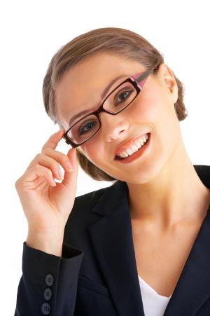 Opti-Mart Eye Care & Vision Centers