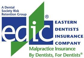 Eastern Dentists Insurance Company to Sponsor Second Annual Dental Student Virtual Fair