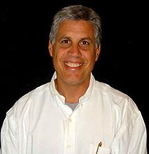 Philadelphia Plastic Surgeon Dr. Mirabile Launches Updated Website