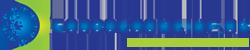 Fodboldonline.dk Logo