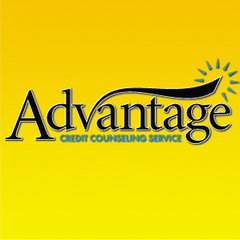 Advantage Credit Counseling Service is Proud to Announce the Launch of Their New Website Redesign