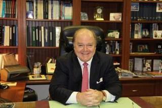Advanced Retirement Planning Designation Granted to LeGrand S. Redfield, Jr. CLU, CHFC, CFP®