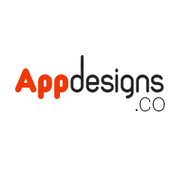 AppDesigns.co Logo