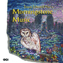 Morningstone Music CD
