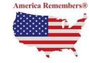 America Remembers Launches New Website