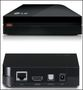 LG SP520 Network Media Player with Smart TV, Built-In Wi-Fi, USB 2.0 Playback