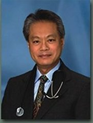 Seattle Cosmetic Surgeon Dr. Mangubat Launches New Website