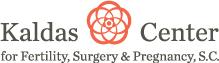 The Kaldas Center for Fertility, Surgery & Pregnancy Opens in Neenah