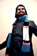 shaL scarves