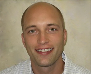Local Thomasville Dentist Reaches Out to Patients through Online Web Presence