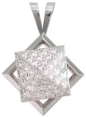 Alaska Jewelry Offering Exclusive Black Friday and Cyber Monday Jewelry Deals
