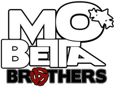 Mo' Betta Brothers logo