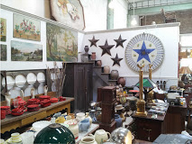 Milne At Home Antiques