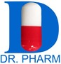 DR Pharm USA has the finest high speed tablet presses,capsule fillers,blister packaging, bottle filling lines and cartoning machines