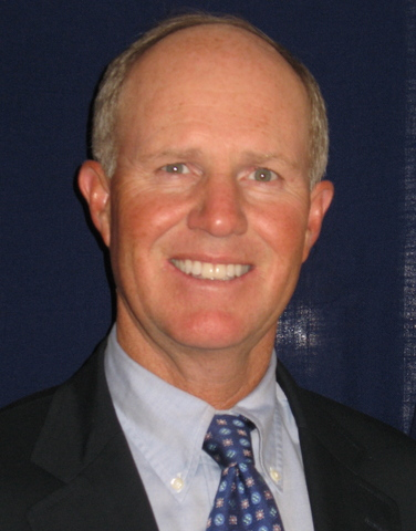 Mike Arrigo, Managing Partner at No World Borders, Inc.