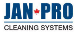 Jan-Pro Launches Exclusive Enviroshield™ Service In Canada