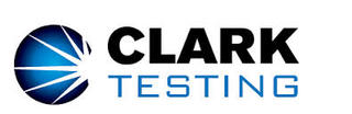 Clark Testing Receives ISO/IEC 17025 Accreditation for EMC/EMI Laboratory