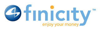 Finicity, makers of the popular online budgeting system, Mvelopes, announces partnership with Money Campus Foundation