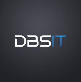 DBSIT - Logo