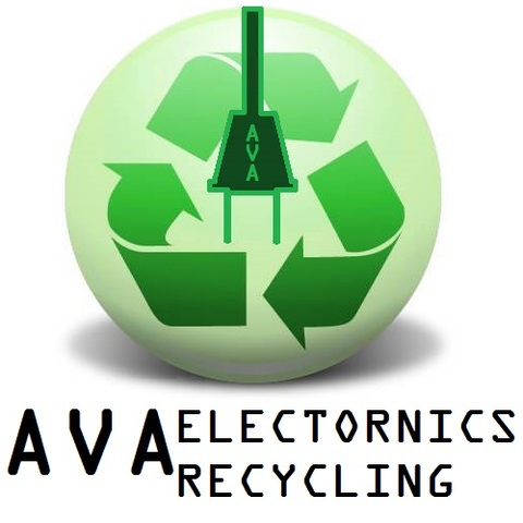 Chicago Electronics Recycling and Data Destruction Service. Recycling Computers, Servers, TV's, printers and other items.