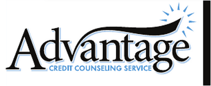 Advantage CCS: Free & Confidential Credit Counseling