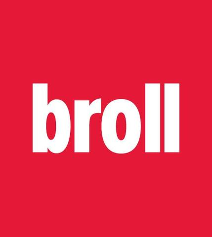 Broll Property Group