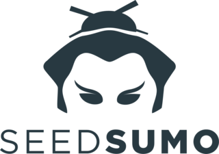 "New Mentorship-Driven Startup Accelerator ""Seed Sumo"" Launches in College Station offering up to $50,000 to as…"