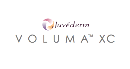 Image result for juvederm voluma logo