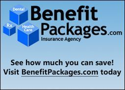 Benefit Packages