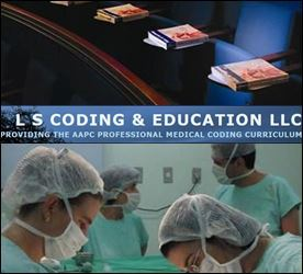 L S Coding & Education LLC