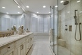 Bathroom Renovations AIP Custom Builders