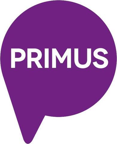 PRIMUS Homewares