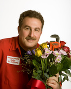 Bruce Smith, General Manager of Preferred Plumbing, Heating and Air Conditioning in Palm Springs, CA