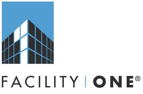 FacilityONE Logo