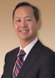 Dr. Adrian Lo