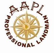 Alex Hernandez Jr. is a member of the AAPL