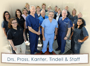North Pointe Dental is the recipient of the prestigious Super Service Award from Angie's List.