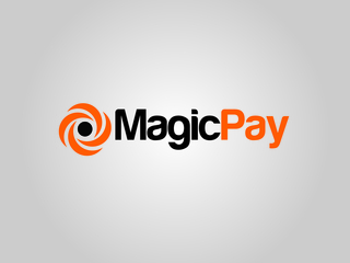 MagicPay Merchant Services Revs Up its Service with ePNMobile
