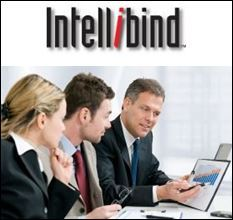 Intellibind