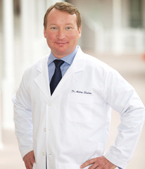 Mexico Plastic Surgeon Dr. Andrey Shakov Launches Updated Website