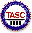 Underground Elephant Joins TASC