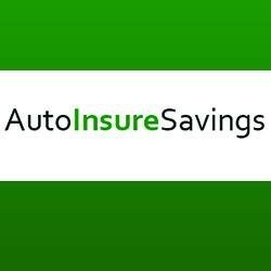 Auto Insure Savings