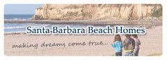 Santa Barbara Beach Homes