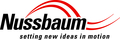 Nussbaum Transportation honored with two industry awards.