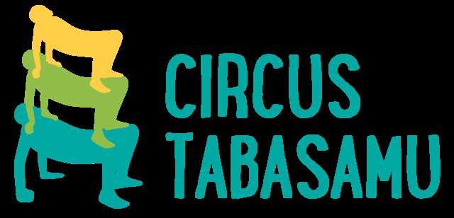 Circus Tabasamu Logo